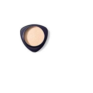 DR.HAUSCHKA Loose Powder 00 translucent